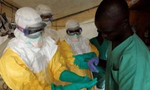SierraLeone-Ebola