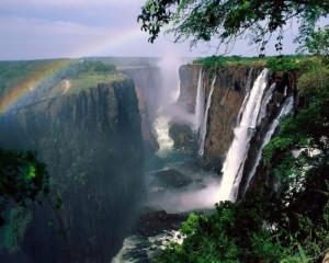 Victoria-Falls-02