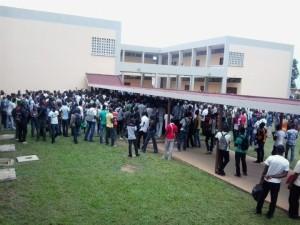 burundi-universite