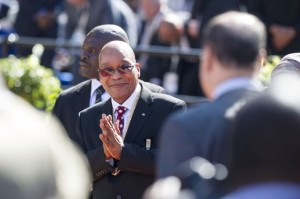 gov-sud-afrique