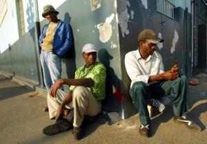 job-seeker-south-africa