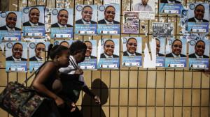malawi-elections