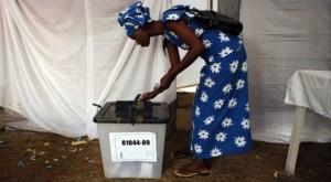 dakar-elections