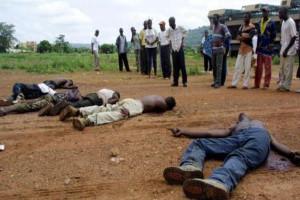 violence-permanentes-centrafrique