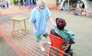 ebola_aO