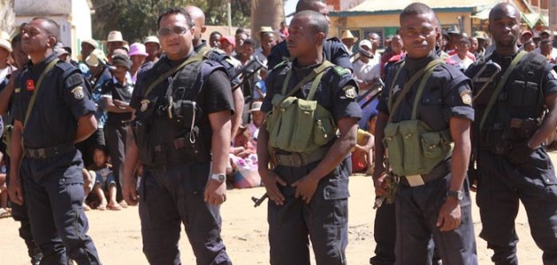 Forces-speciales-madagascar