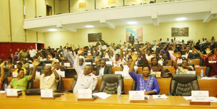 bdi_parlement_burundi