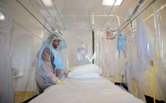 britannique-ebola