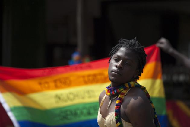 loi-anti-homosexualite-ouganda