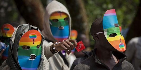 manifestation-ouganda