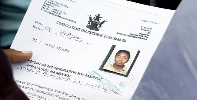 permits-southafrica