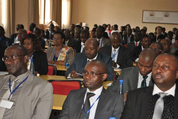 revision-loi-invest-burundi