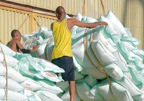sucre-ougandais