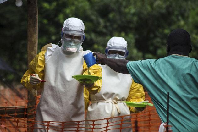 urgence-ebola