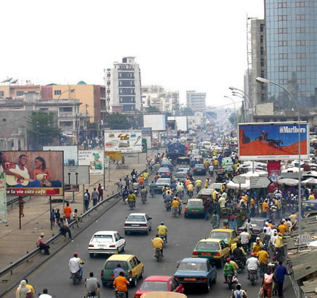 benin-accord-gouvernement-syndicats-travailleurs