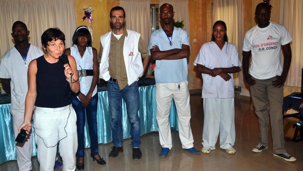 colaboration-France-Ebola-guinee