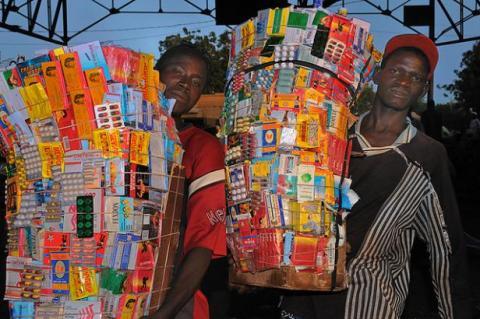 contrefacons-cameroun
