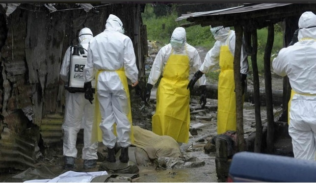 ebola-corruption