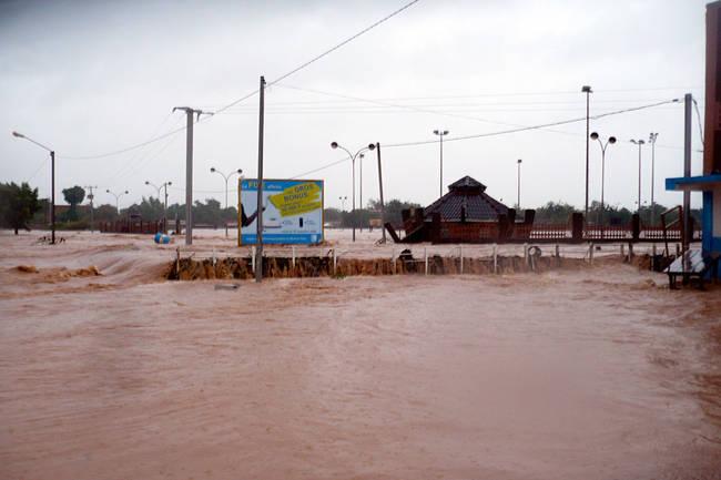 innondation-niger