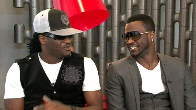 p-square-dissolution-du-groupe