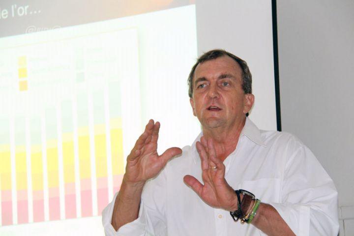 Randgold-Dr-Mark-Bristow