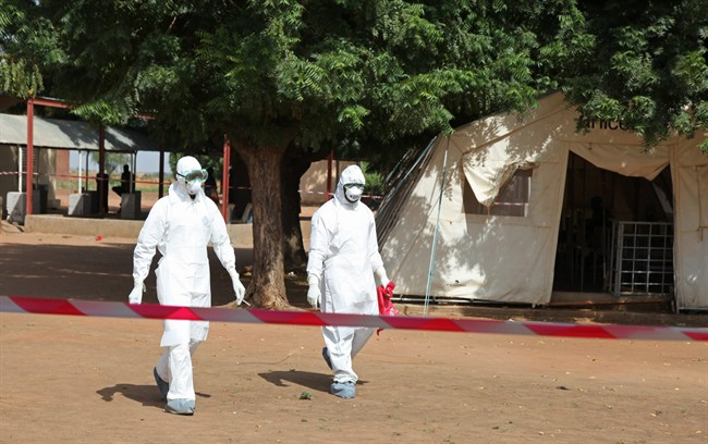 mali-ebola