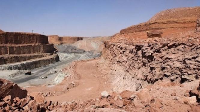 recherche-miniere-niger