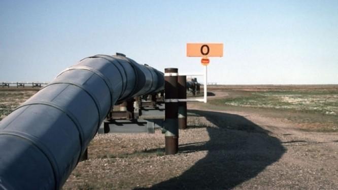 tchad-petrole