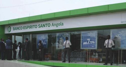 banco-economico-angola