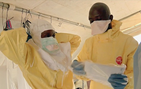 ebola-aouest