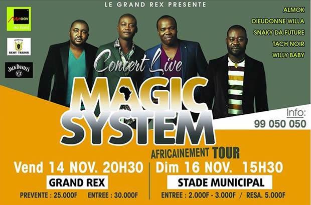 magic-system