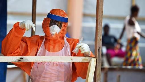 media_xll_ebola