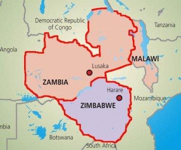 systeme-de-visa-commun-entre-le-Zimbabwe-et-la-Zambie