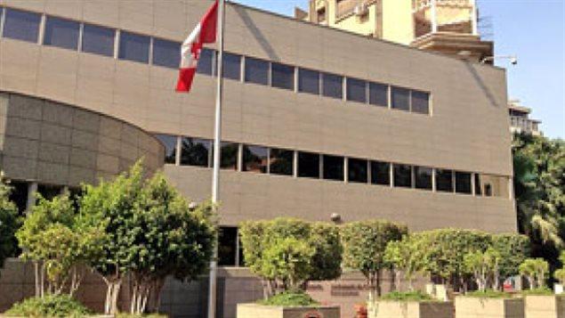 ambassade-canada-egypte_sn635