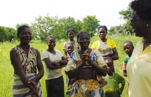 bf-femme-entrepreneurs-rural