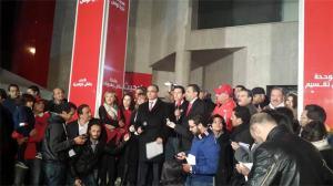 democratie-tunisie