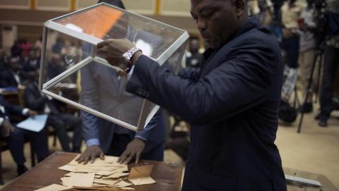 elections_de_soudan-report