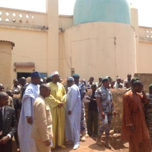 jeunes-musulmans-mali