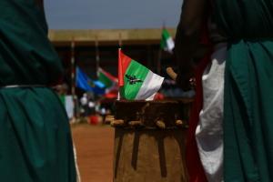 Drapeau-Cndd-Fdd-Burundi