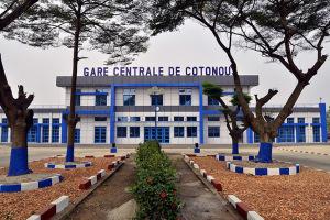 Gare-de-Cotonou-Blueline-Benin