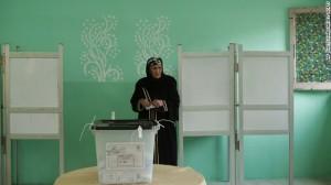 egypt-3-ans-sans-parlement