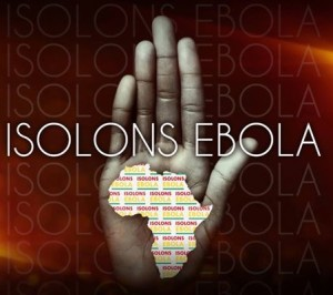 isolons-ebola