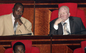 le-premier-depute-albinos-tanzanien