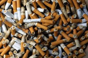ougadougou-cigarettes-incernees