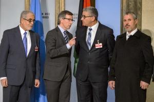part-par-dialogue-paix-libye