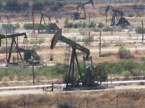 south-soudan-prod-petroliere