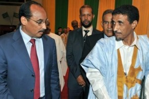 dialogue-mauritanie