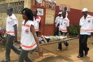guiunne-ebola
