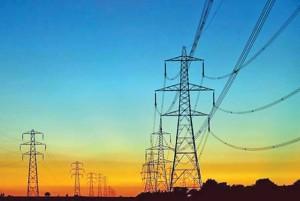 linhao-de-energia-eletrica
