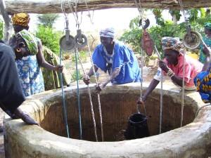 mali-necessite-eau-potable